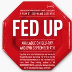 アメリカ食品産業の底知れぬパワー。ドキュメンタリー映画「Fed Up」は人の意識を変えるきっかけになるか