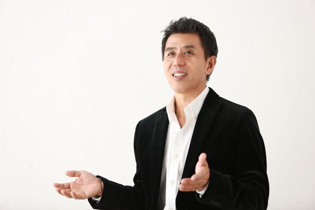 6月9日(火)東京でセミナーを開催します!テーマは「ライフスタイル起業」