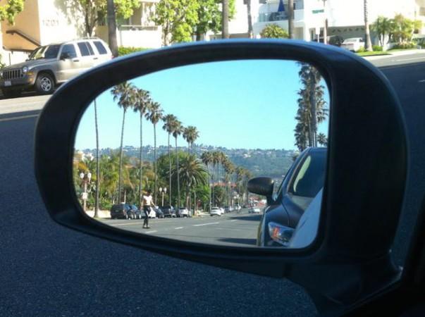 californianphotosidemirror