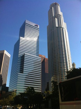 ladowntown