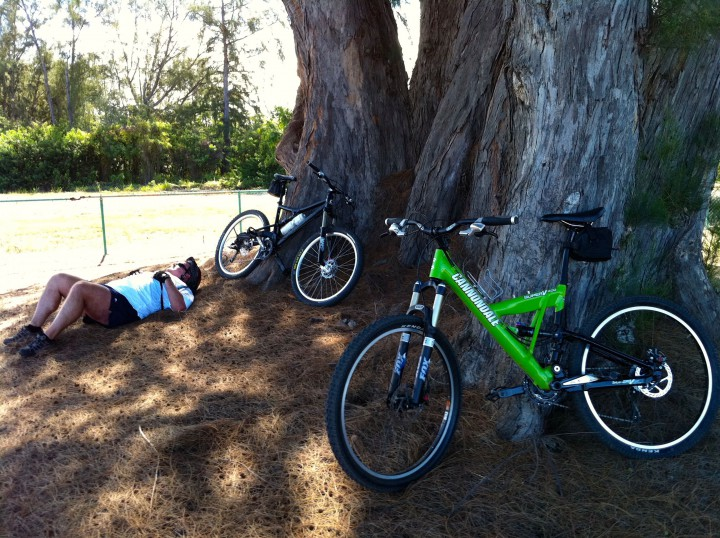 northmountainbike