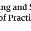 勉強は卒業して、一刻も早く「反復練習」に移りましょう