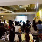 海外移住、起業、自分らしい生き方実現。皆の視線が熱かった!「ライフスタイル起業」セミナー in 東京のご報告