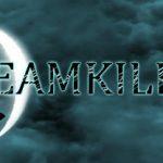 「夢」や「やる気」をしぼませる、ドリームキラーの退治法