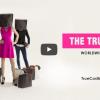 お金儲けの先にあるもの。ドキュメンタリー映画「True Cost」から学ぶこと