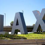 ロサンゼルス空港(LAX)到着時にさくっとイミグレーション通過できる方法