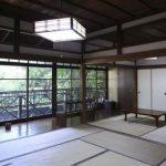 鎌倉の古民家で一年を考える「The Life School 初詣&年間計画セッション2016」