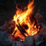 核心の周囲で踊ってないで、輪の中に入って、さっさと火の粉を浴びてしまおう!