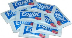 equal-packets