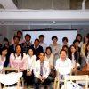 【セミナーin 東京渋谷ヒカリエ】ライフスタイル起業をテーマのロングセミナー詳細決定。お申し込み、続々いただいています。