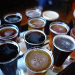 アメリカにおける「飲み過ぎな人」の定義とは?