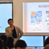 【東京開催】あなたの人生がキラキラと輝き出す少人数制セミナー「ライフプランニングのすすめ」