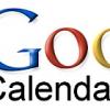 グーグルカレンダー「7日」設定の意味がフリーになって初めて見えた