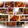 日本ではクリスマスにケンタッキーを食べることがアメリカのメディアで話題に