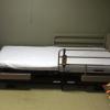 父の容態。末期がんの患者が緊急入院。そして自宅介護へ