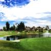 いつの日かゴルフを楽しめる日が来るだろうか。リタイア後の夢がひとつあるとしたらこれかも