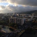ハワイに住んだら幸せになれるわけじゃない。8年前にこんなことを書いていた