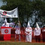 ヘイトクライムはアメリカでも増加している。憎しみで解決することは何なんだ?