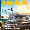 IKEAの2015年新作カタログが発表に。一足早く英語版でどうぞ