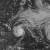 ハワイ台風情報 現地 8月7日朝現在