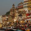 インドのスタバはパラダイス