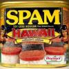台風の前にハワイのスーパーでロコが買い占めるものとは?
