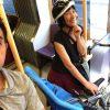 【ポートランド】自転車のまんまバスや電車に乗ってどこまでも。1日500円で乗り放題が癖になる