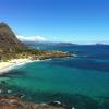 ハワイに行ったらこれがしたい! 今この瞬間のトップ5