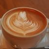 LAのとあるコーヒーショップで必ず「お持帰りですか?」と聞く意外な理由