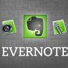 Evernoteの社長が「アプリはすぐになくなる」と発言して話題