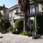 ロサンゼルスがハワイより住みやすい5つの理由