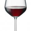 「赤ワインでは長生きできない」と発表あり。大丈夫。皆、飲む言い訳にしてただけだから