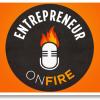 月間2000万円稼ぐ米ポッドキャストが凄い。1年365日更新の起業家インタビュー。英語とビジネスの勉強にいかがでしょう