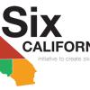カリフォルニア州を6つに分ける提案が進行中。2年後の実現なるか