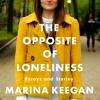 寂しさの反対語とは何だろう? イェール大学を卒業したばかりの22歳が遺した言葉