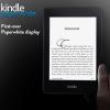 KindleとiPad。電子書籍を読みたい場合、海外在住者ならどっちを買うか