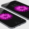 iPhone 6 Plus が届いた! ロサンゼルスの自宅に…
