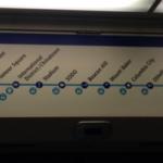 シアトルは空港から街の中心まで電車で275円! 本気で取り組めば人も変わる