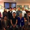 最後の最後に東京で「ライフプラン」セミナーを開催できました