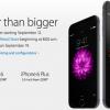 iPhone 6 Plusがほしいけど、これ持って走りにくいね。さてどうしよう