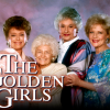 歳を取ったら友だちとシェアハウスしたい。米TVコメディ「ゴールデン・ガールズ」な暮らし