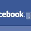 今、僕がほしいものを一番良くわかってくれているのはフェイスブックかもしれない