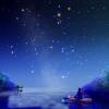 人は星が導くままに生きている。西洋占星術のセッション体験から思ったこと