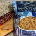 小麦粉を食べない「グルテンフリー」のアメリカ人が増えている中、日本はパン屋が増えている
