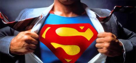 supermantakeoffshirt