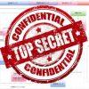 【6/5  LAセミナー】売れる人には秘密があった! 「集客」と「ホームページづくり」を学んで実践!