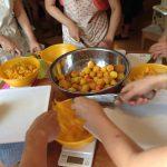 LAのローフードの第一人者ジェニー・ロスも注目! 「発酵×ローフード」の驚くべき成果とは!?