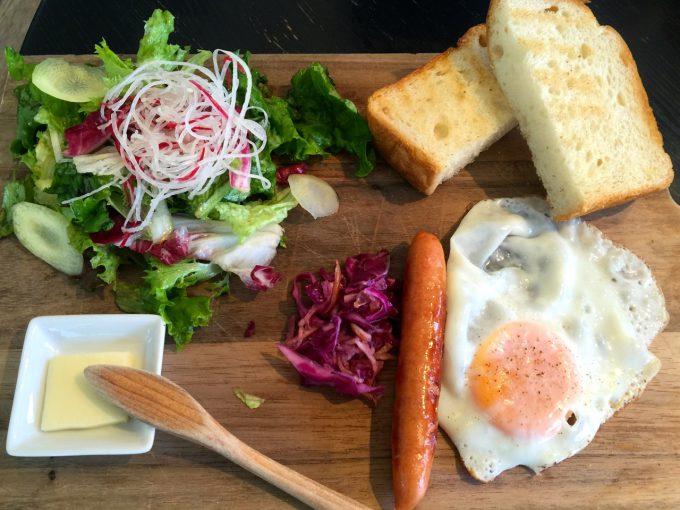 breakfastintokyo