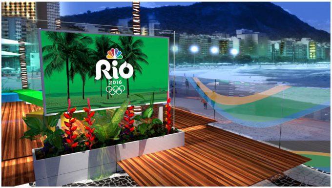 nbc-olympic-studio-rio-02