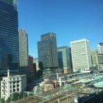 日本の素晴らしさに感動。残してほしい美点、変わってほしい辛い点